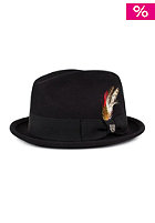BRIXTON Gain Hat black