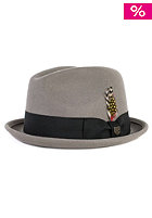 BRIXTON Gain Hat grey/charcoal