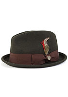 BRIXTON Gain Hat moss