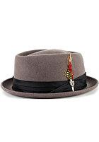 BRIXTON Gain Hat toffee