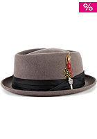 BRIXTON Gain Hat toffee