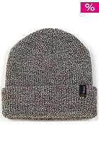 BRIXTON Heist Beanie olive heather