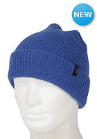 BRIXTON Heist Beanie royal blue