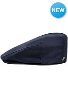 BRIXTON Hooligan Cap navy