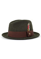 BRIXTON Jones Hat moss