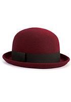 BRIXTON Pack Hat burgundy