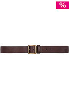 BRIXTON Tannery Belt brown