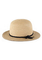 BRIXTON Womens Louella II Hat brown