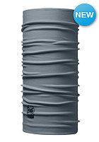 BUFF High UV Neckwarmer dark slate
