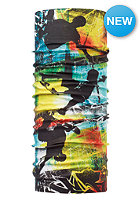 BUFF Kids Child Hi UV skater