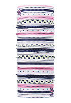 BUFF Kids Child high UV lilly