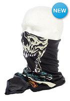 BUFF Kids Junior Bandana Polar Buff Neckwarmer horror/black