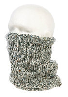BUFF Knitted & Polar Buff Neckwarmer luc