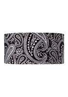 BUFF Womens Headband cail