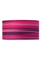 BUFF Womens Headband milo