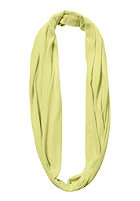 BUFF Womens Infinity Cotton Neckwarmer luminary dye