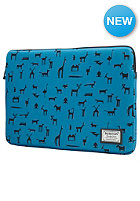 BURTON 13 Inch Laptop Sleeve wallpaper