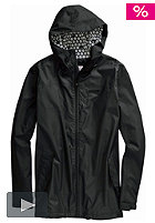 BURTON 2L Terrapin Jacket 2012 true black