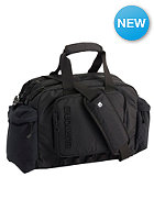 BURTON Access Messenger Bag black rip
