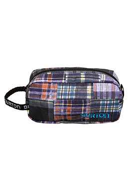 BURTON Accessory Case 2013 madras