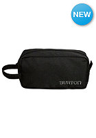 BURTON Accessory Case true black