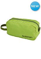 BURTON Acessory Case morning dew ripstop