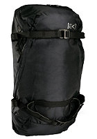BURTON AK 17L ABS Backpack true black heather