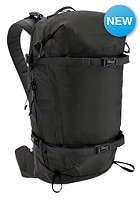 BURTON AK 23L Backpack true black heather