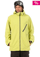 BURTON AK 2L Cyclic Jacket 2013 acid