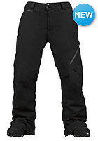 BURTON AK 2L Cyclic Pant true black