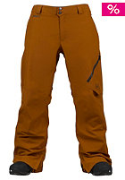 BURTON AK 2L Cyclic Pant true penny
