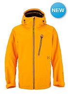 BURTON Ak 2l Cyclic Snow Jacket goldenrod