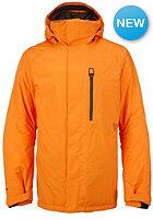 BURTON AK 2L Lz Down Snow Jacket lion