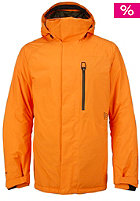 BURTON AK 2L Lz Down Snow Jacket lion