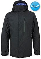 BURTON AK 2L Lz Down Snow Jacket true black