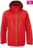 BURTON AK 3L Freebird Snow Jacket fang