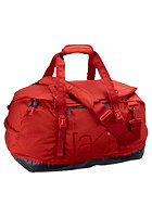 BURTON AK 40L Duffle Bag fang heather