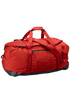 BURTON AK 90L Duffle Bag fang heather