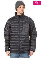BURTON AK BK Insulator Jacket 2013 true black