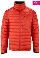 BURTON AK BK Insulator Snow Jacket fang