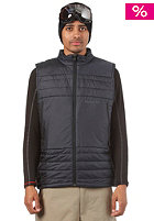 BURTON AK Helium INS Vest Jacket 2013 true black