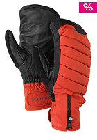 BURTON AK Oven Mitt Gloves mo fiya