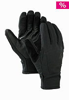 BURTON AK Tech Glove 2013 true black