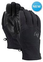 BURTON AK Tech Glove true black