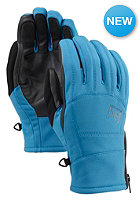 BURTON AK Tech Gloves hyperlink