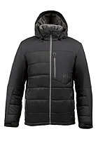 BURTON AK VT Jacket true black