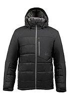 BURTON AK VT Snow Jacket true black