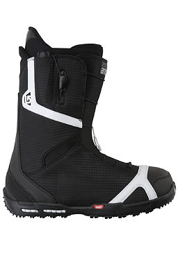 BURTON  Ambush Boot 2012 black/white