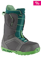 BURTON Ambush Boot gray/green