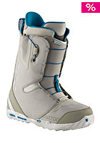 BURTON Ambush Boots gray/blue
